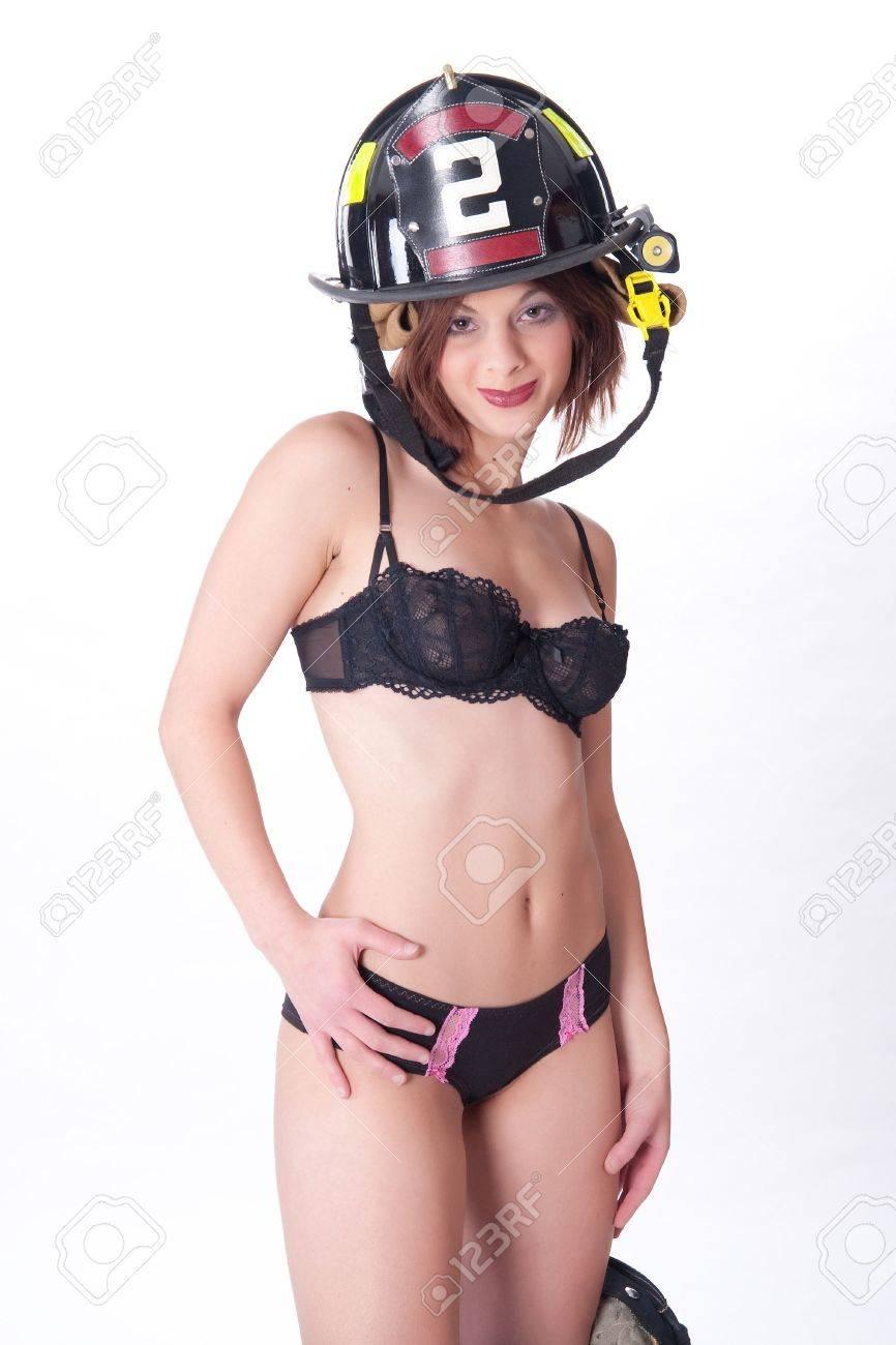 Sexy sports gear