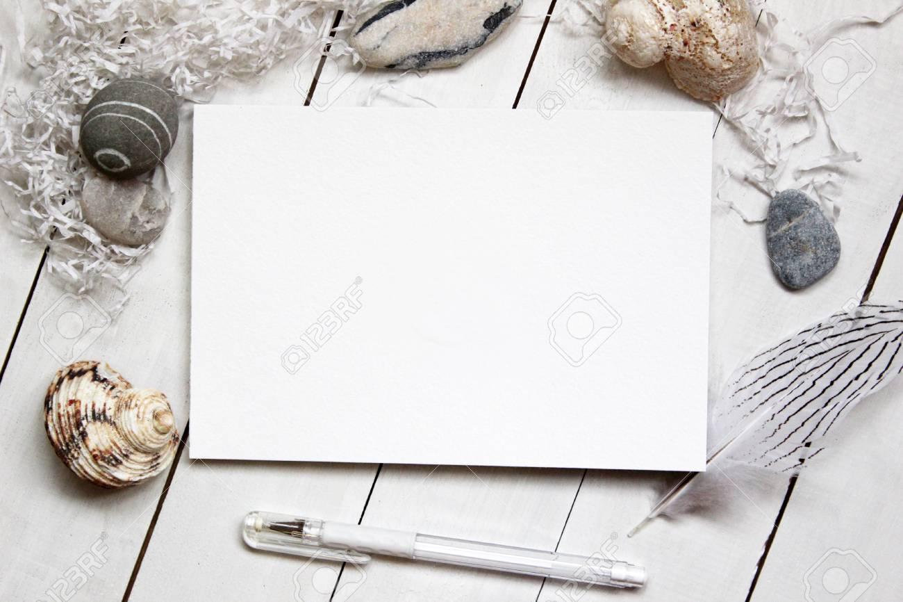 Designer de bureau de bureau artiste vue de dessus de peintre