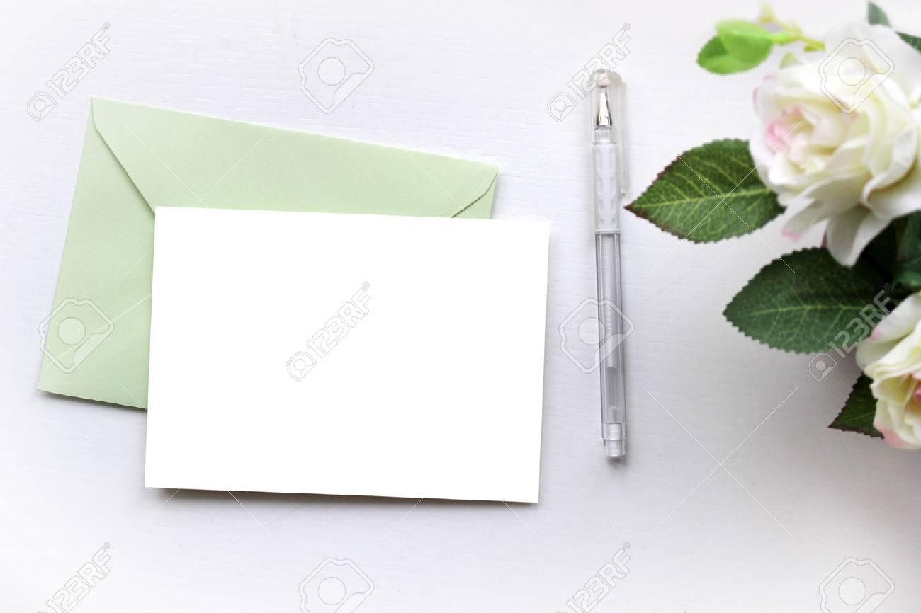 greenenvelope