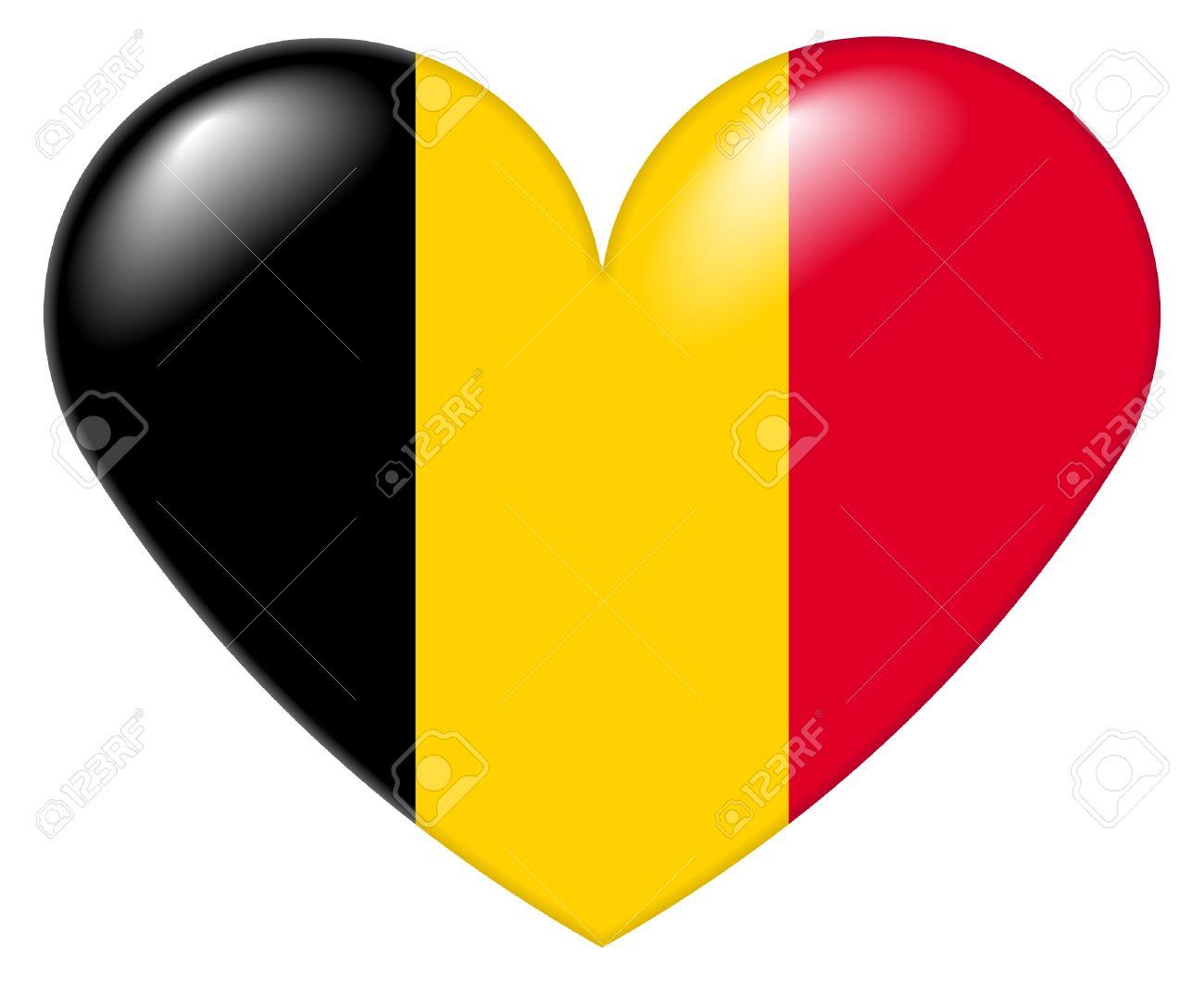 couleurs-drapeau-de-la-belgique