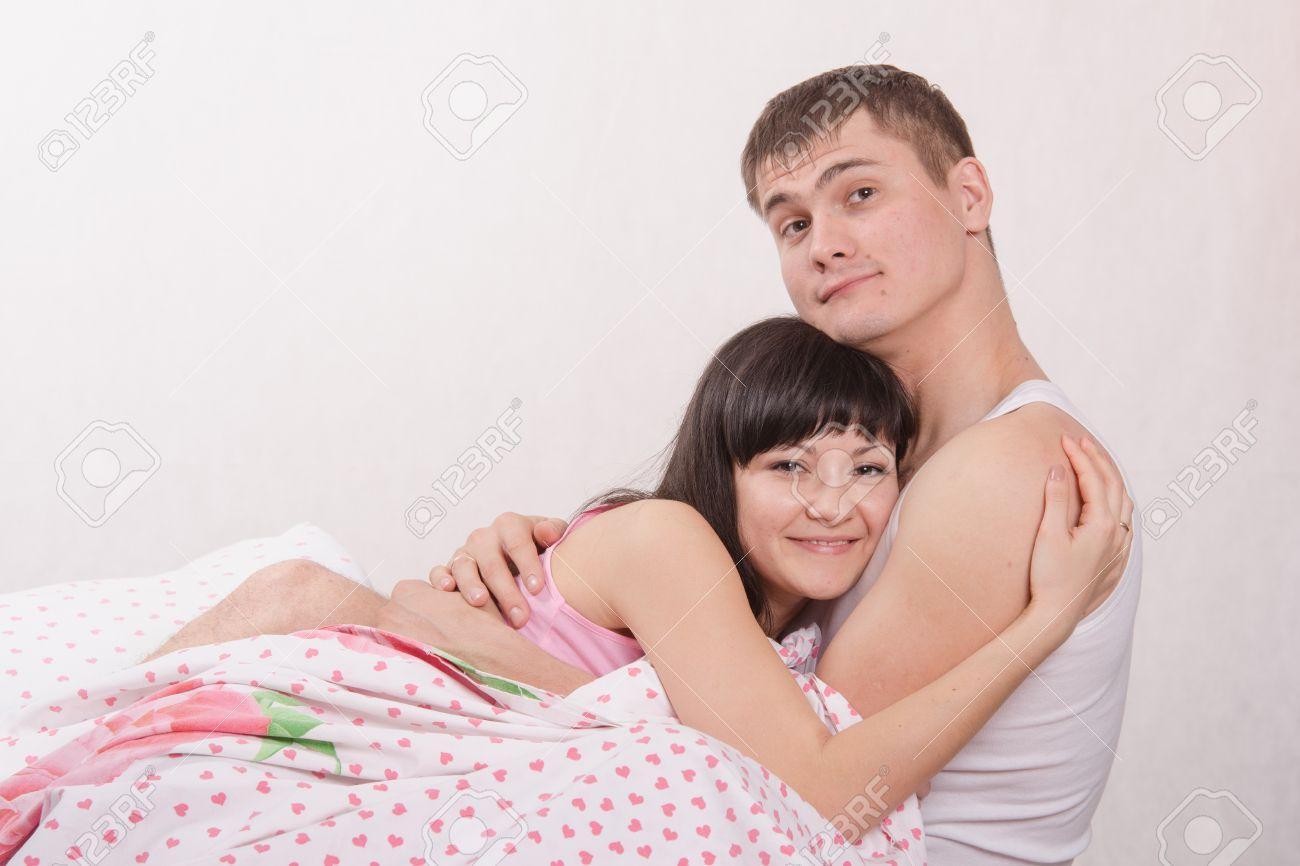 Секс вдвоем в одну дырку, Два члена в одну дырку: порно видео онлайн, смотреть 17 фотография