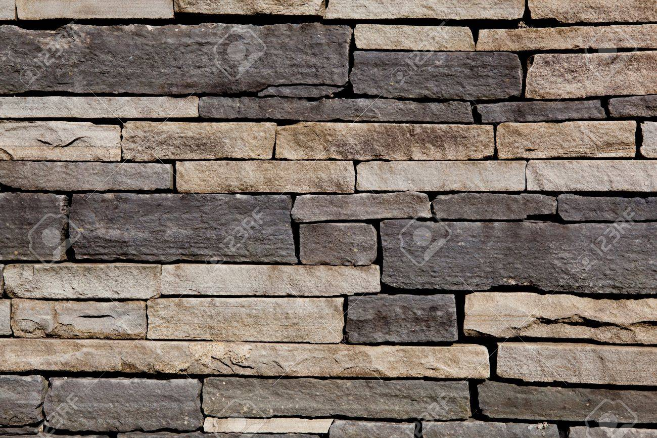 grey stone wall texture stock photo picture and royalty free image