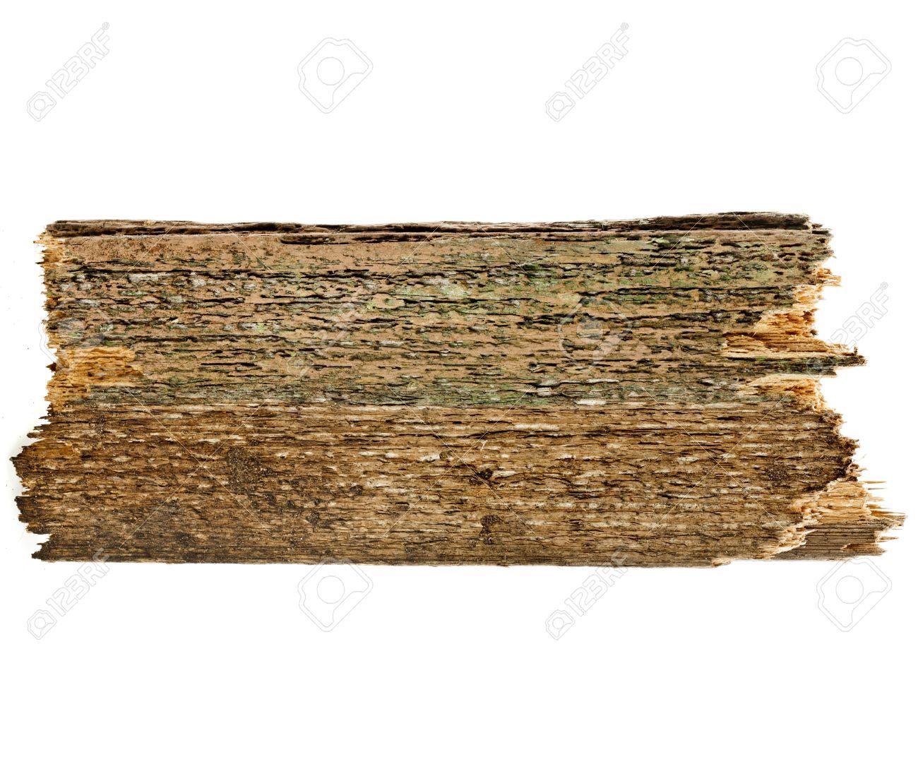 Old wood board Plank Old Wood Board Plank Isolated On White Stock Photo 17736227 123rfcom Old Wood Board Plank Isolated On White Stock Photo Picture And