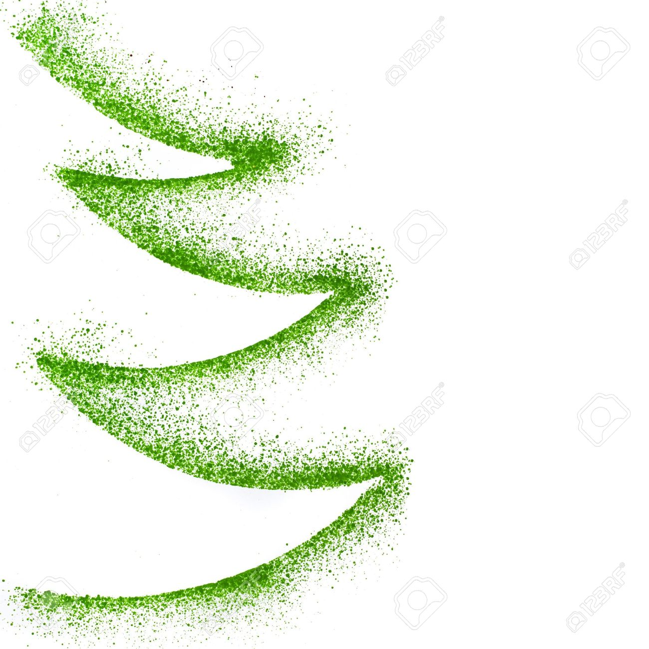 Christmas tree drawing decor with copy space isolated on white christmas tree drawing decor with copy space isolated on white paper background stock photo 20273839 buycottarizona Image collections