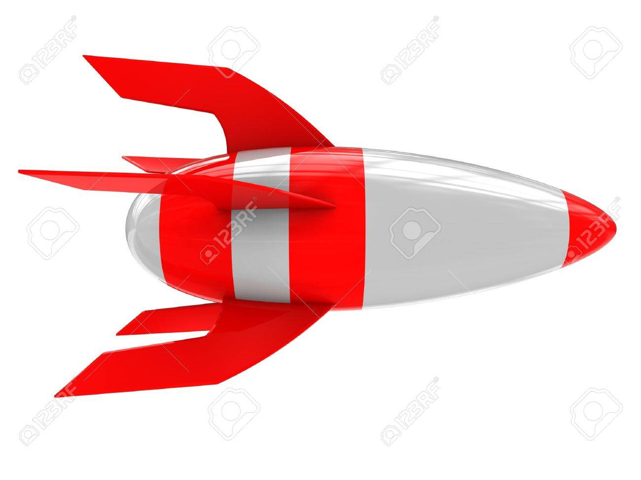 http://previews.123rf.com/images/madmaxer/madmaxer1008/madmaxer100800141/7629440-3d-illustration-of-cartoon-rocket-isolated-over-white-background-Stock-Photo.jpg