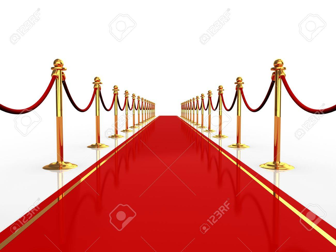 Red Carpet Picture Background Red Carpet Background 3d