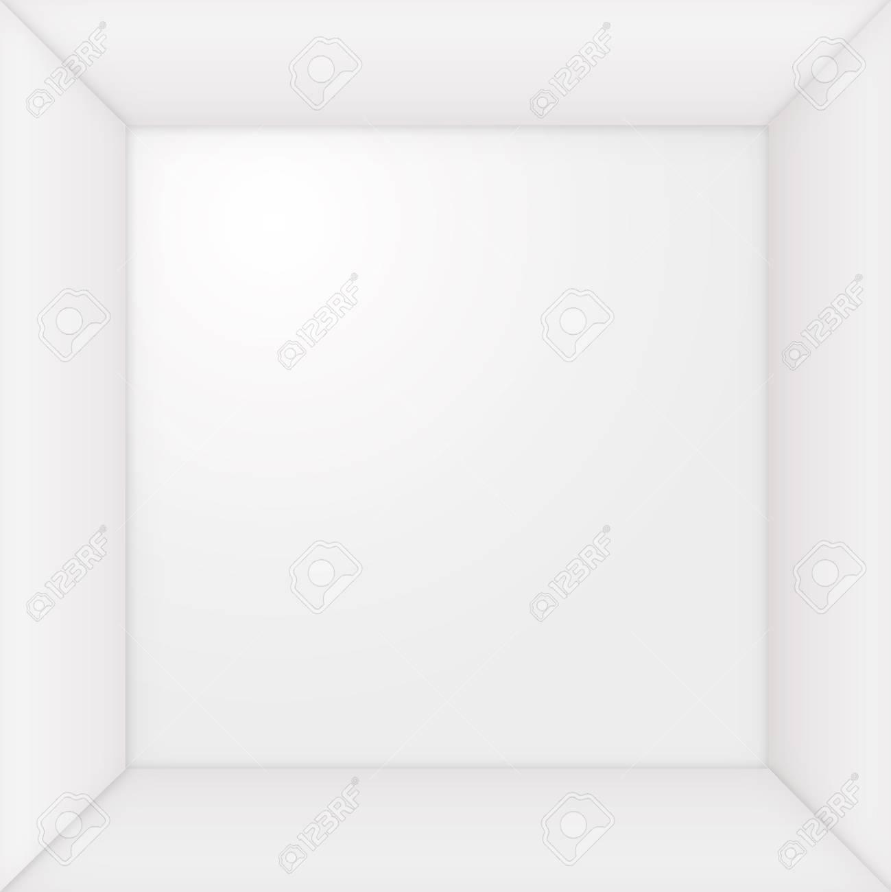 Berühmt Bilderrahmen Grenzen Vorlagen Bilder - Entry Level Resume ...