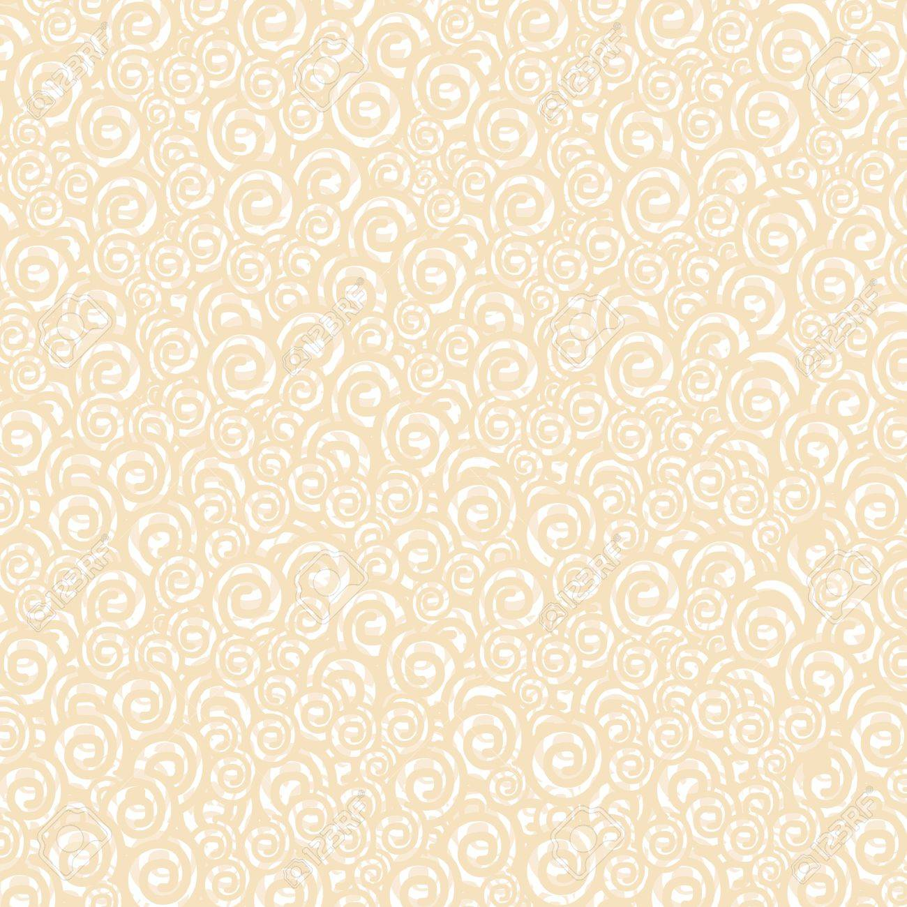 Seamless Pattern Of Ancient China Background Royalty Free Cliparts