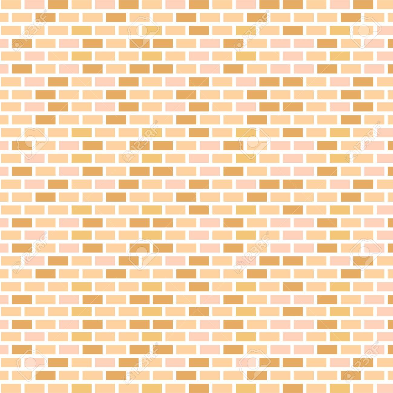 Funky Clip Art Brick Wall Photo - Art & Wall Decor - hecatalog.info