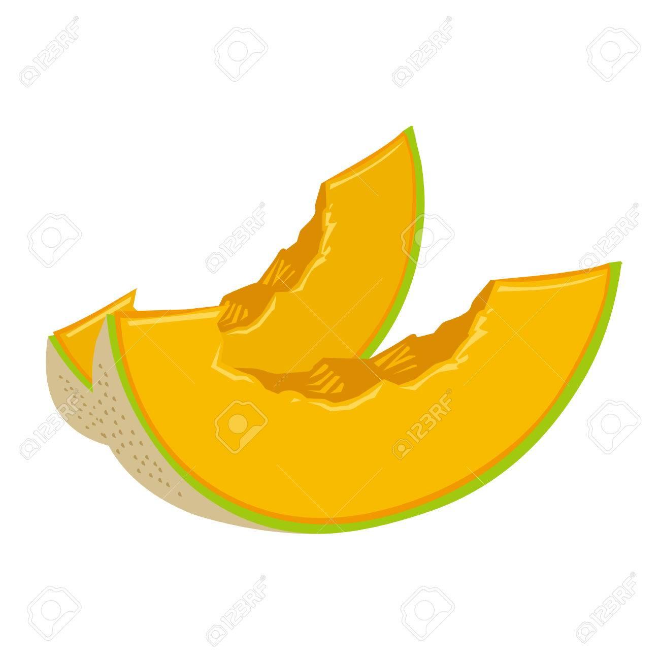 Watermelon Fruit Clip Art - Seedless - Melon Slice Cliparts Transparent PNG