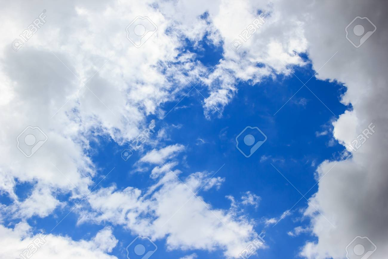 nimbus clouds stock photo picture and royalty free image image