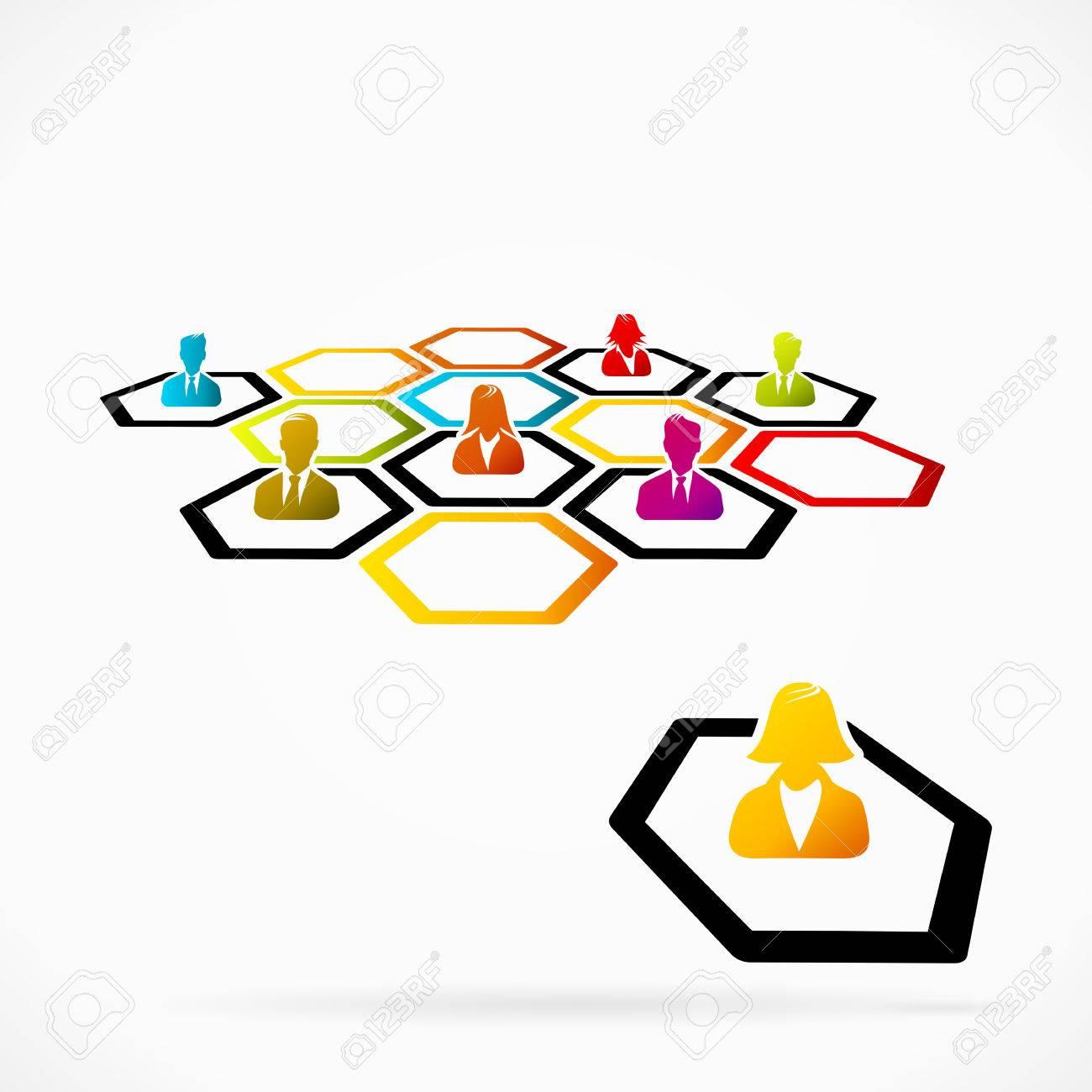 job seeker looking for job vacancies or employment opportunities job seeker looking for job vacancies or employment opportunities stock vector 23287011