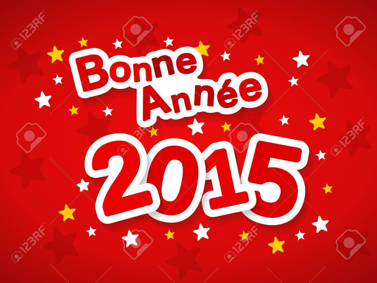 Bonne annee meaning happy new year 2015 greeting in french language bonne annee meaning happy new year 2015 greeting in french language stock vector 29631194 m4hsunfo