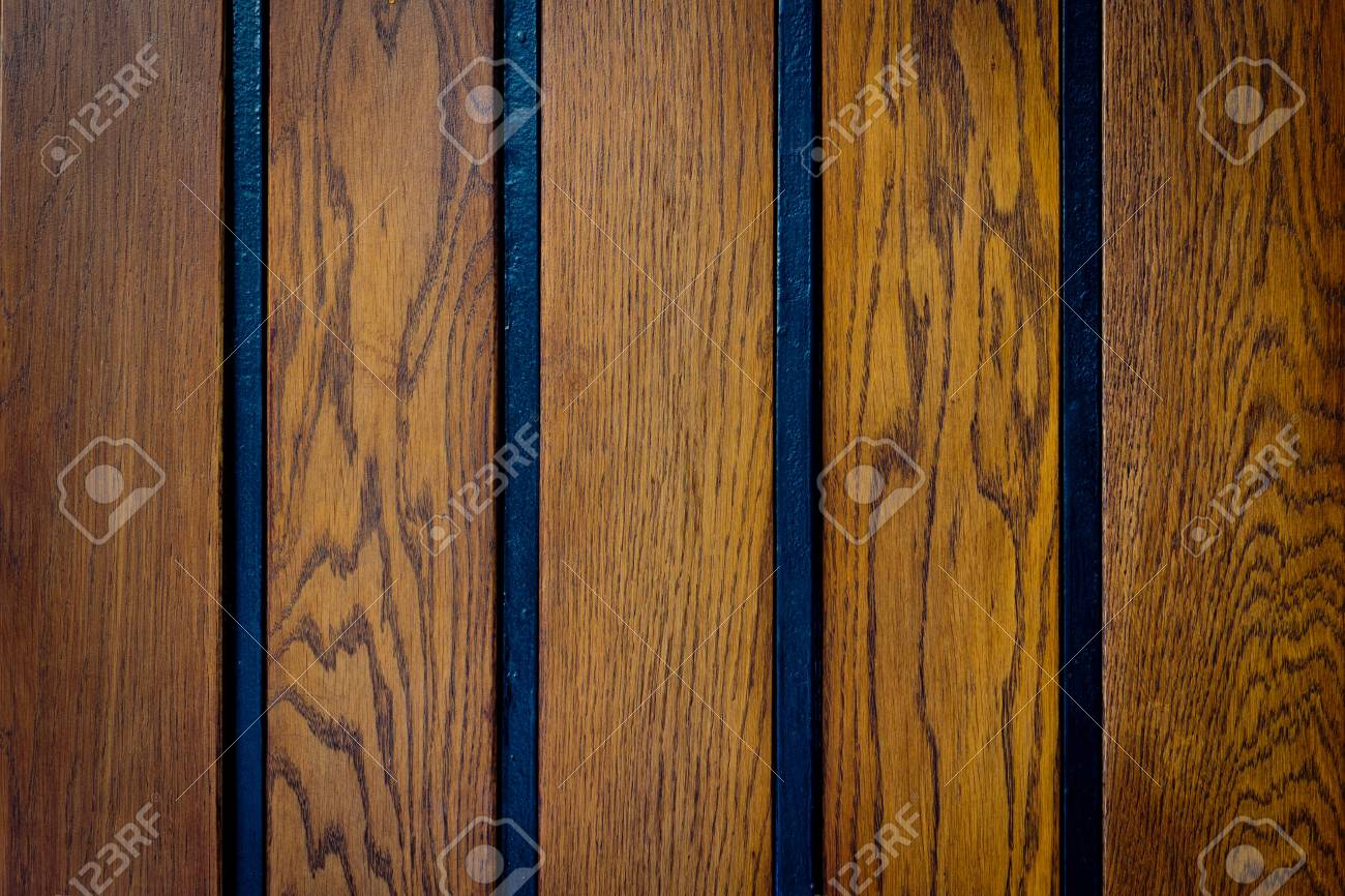 Old wooden planks background Stock Photo - 18081617