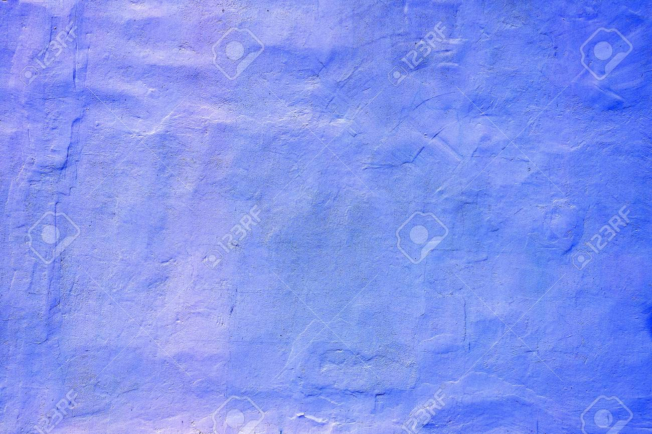 Stucco wall background or texture Stock Photo - 20336247