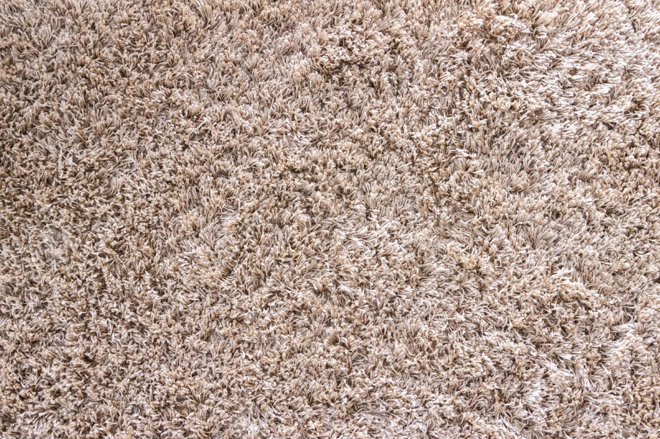 cream carpet texture. Cream Carpet Texture - Abstract Background Stock Photo 28420662
