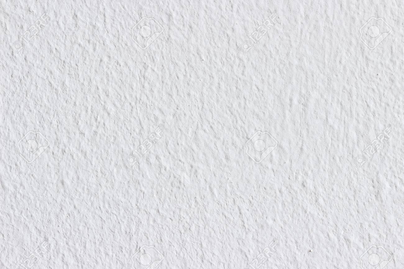 stuck weiße wand hintergrund oder textur lizenzfreie fotos, bilder