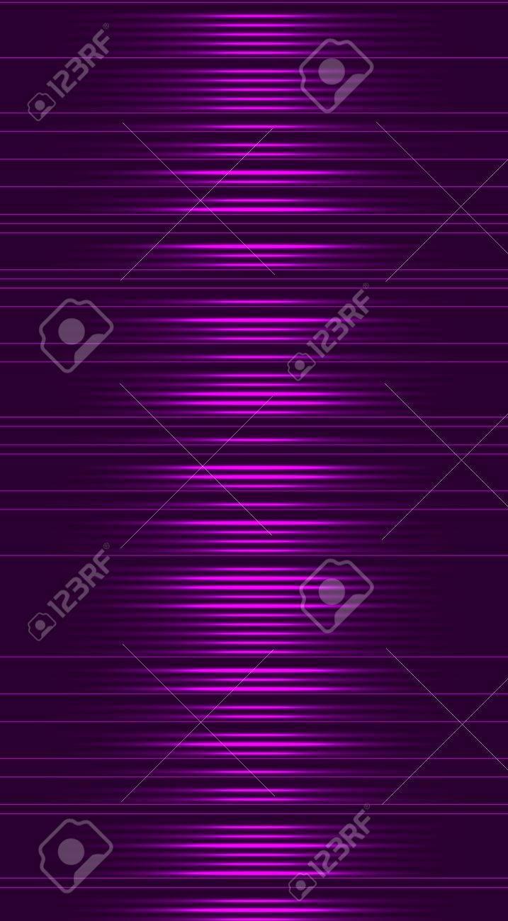 Resumen De Antecedentes De Hecho De Varios Destellos Púrpura Brillo ...