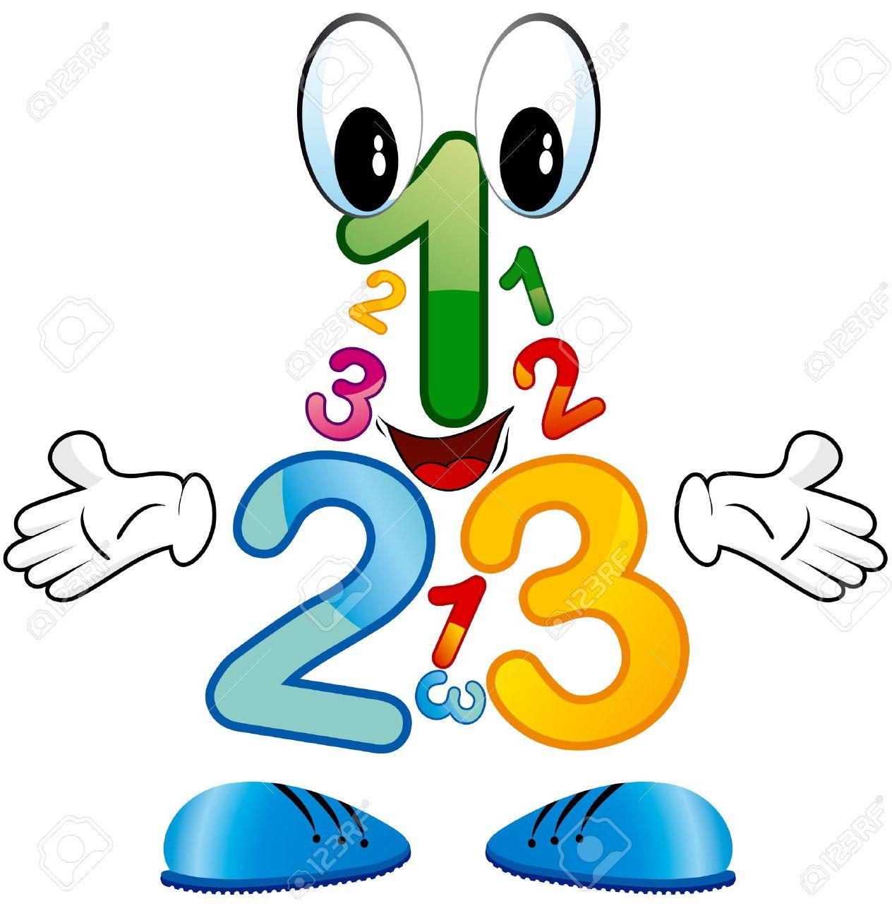 Conteo hasta el infinito - Página 6 8581214-123-numbers-Stock-Vector-numbers-school-preschool