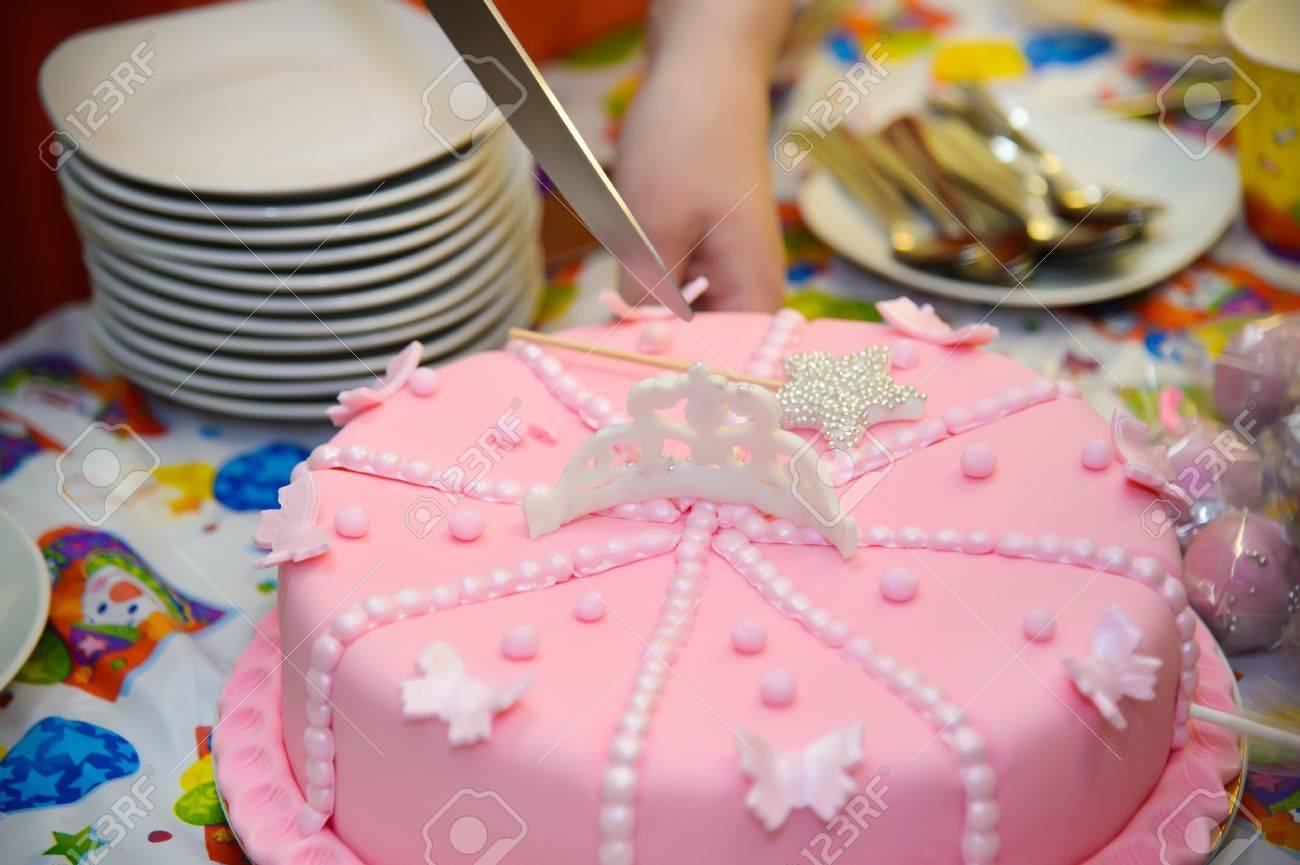 Geburtstagskuchen Susse Geburtstagskuchen Ein Kinderurlaub Dessert