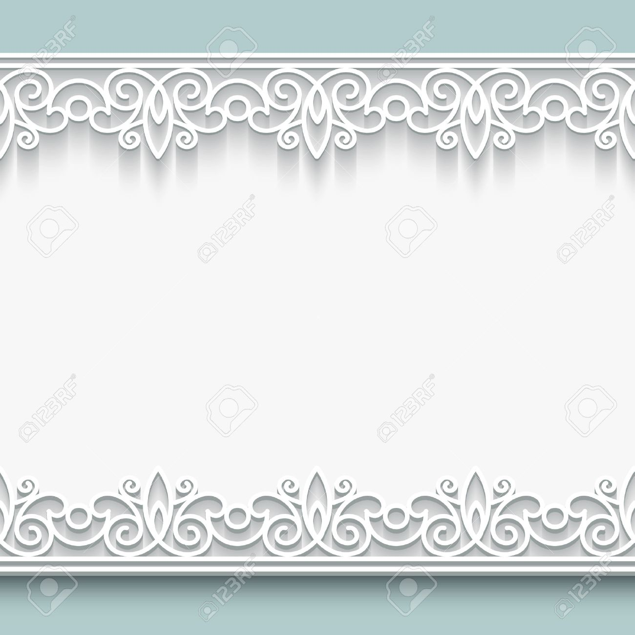 fb163b715a Paper Lace Background