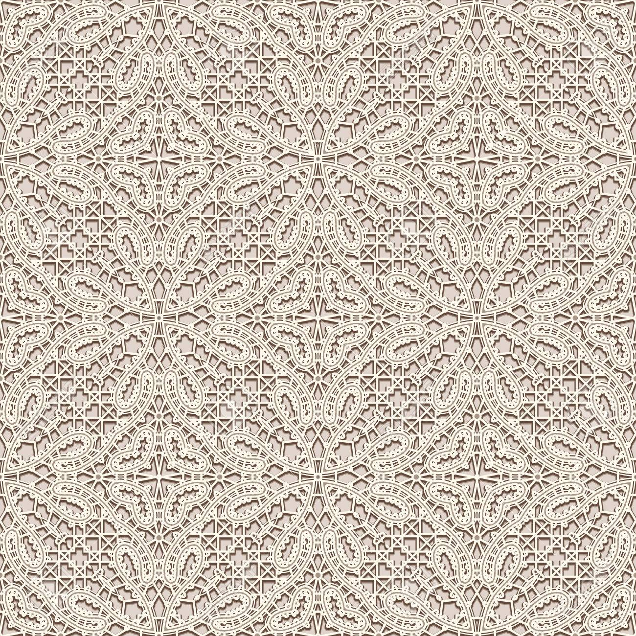 Funky Häkeln Mode Muster Photos - Decke Stricken Muster ...