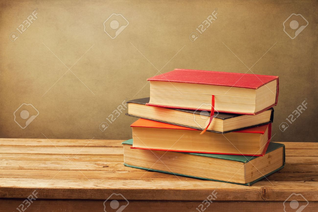 book layout images u0026 stock pictures royalty free book layout