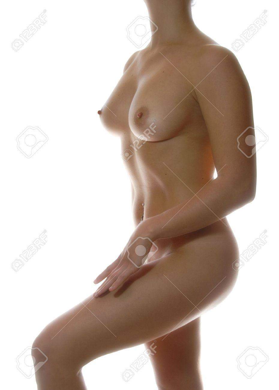 naked woman, beautiful, beauty, body, female, leaves, skin, anatomy