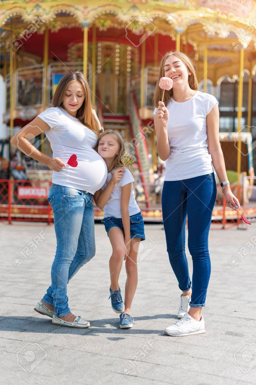 lesbian pregnant stock photos. royalty free lesbian pregnant images