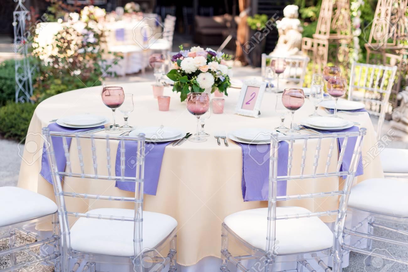 Blumentisch Dekorationen Fur Feiertage Und Hochzeit Abendessen
