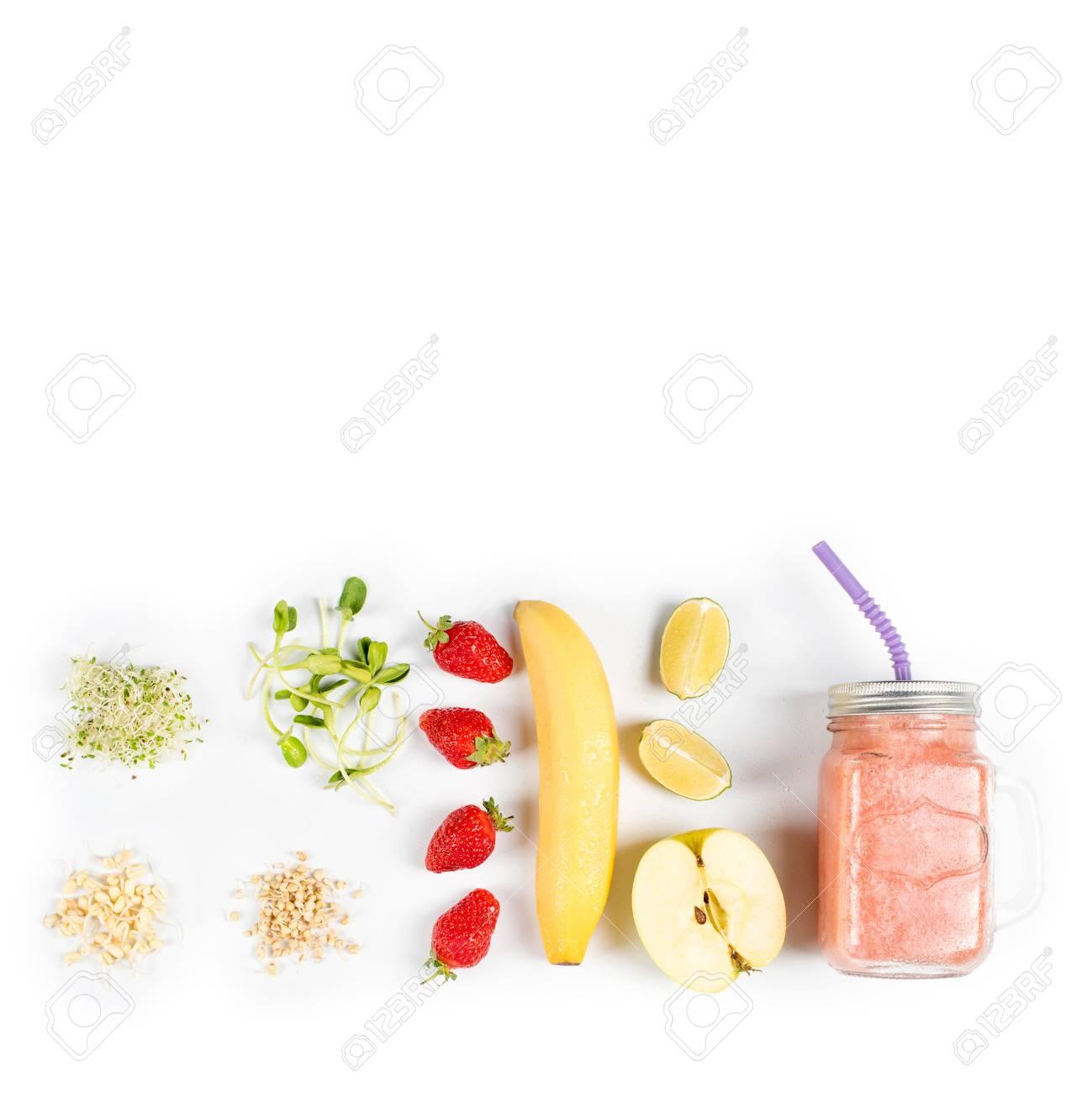 dieta ayuno con frutas