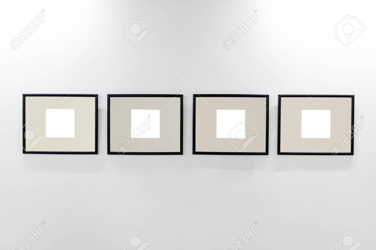 Niedlich 11x17 Schwarzer Rahmen Fotos - Benutzerdefinierte ...