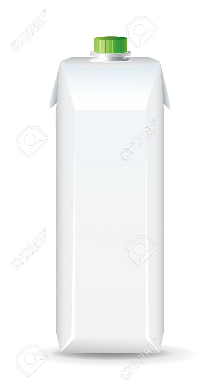 juice box template royalty free cliparts vectors and stock