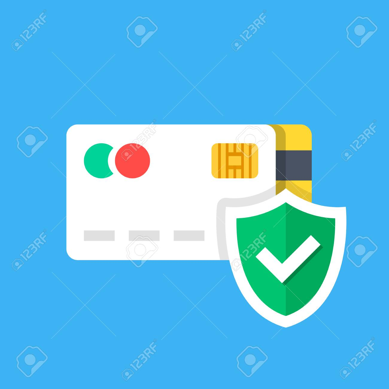 Image result for Purchase Protection