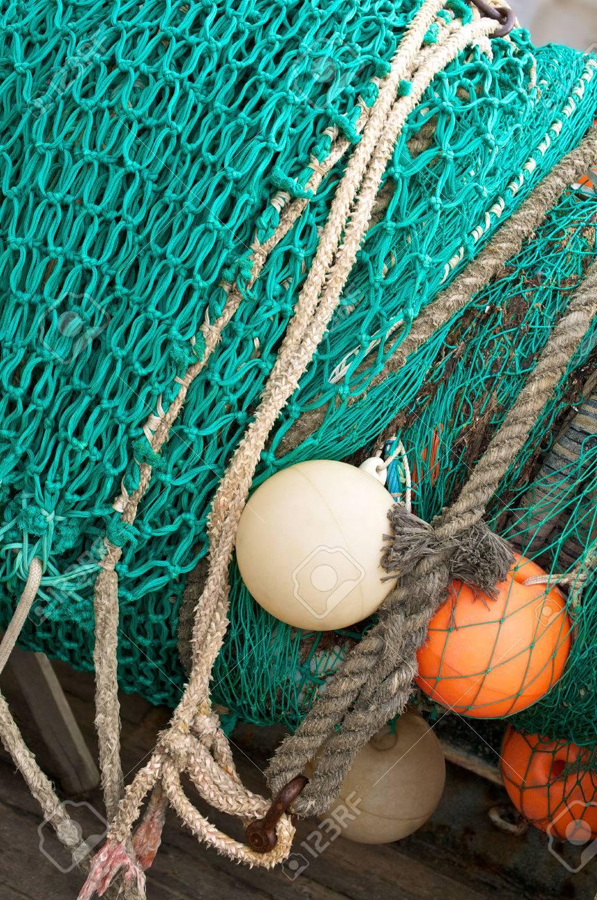 Fishing Net Floats PVC F-35 33x55mm Buoyancy 35g//1.27oz Hole Ø 9mm Set 50 pcs