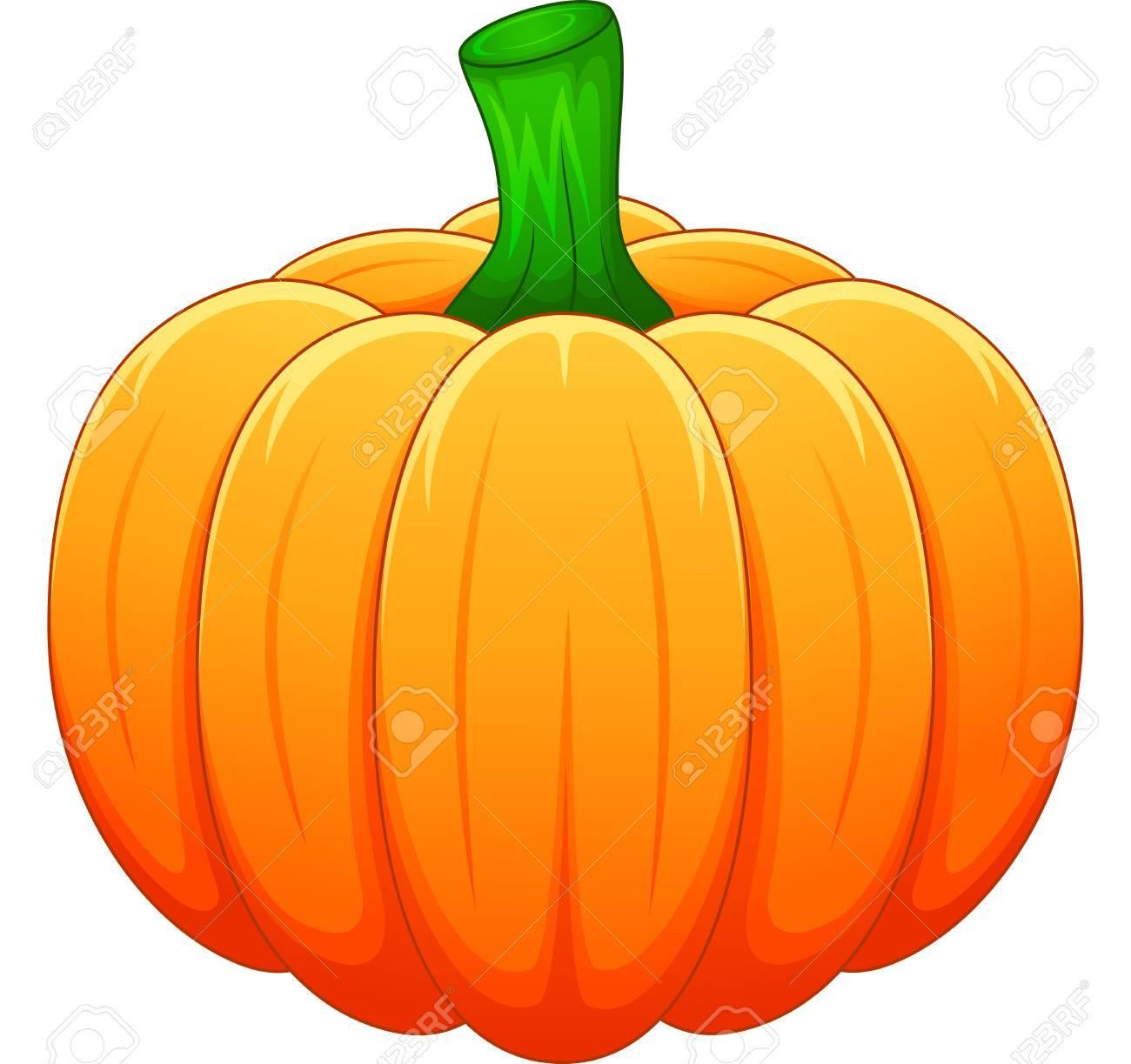 Cartoon pumpkin royalty free cliparts vectors and stock cartoon pumpkin thecheapjerseys Gallery