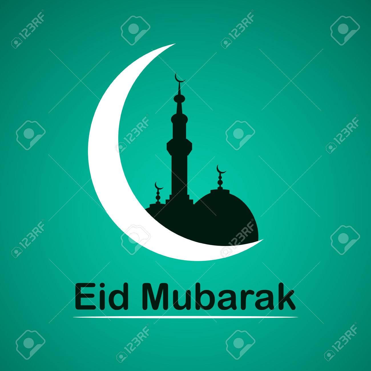 Eid Mubarak Wallpaper Eid Ul Adha Eid Ul Fitr