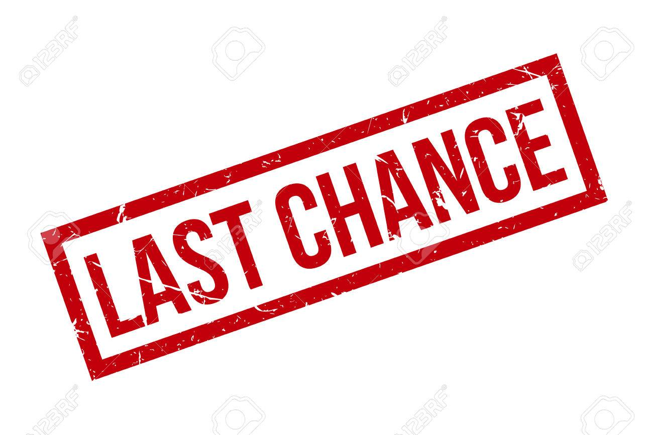Last Chance Records Twitter Updates
