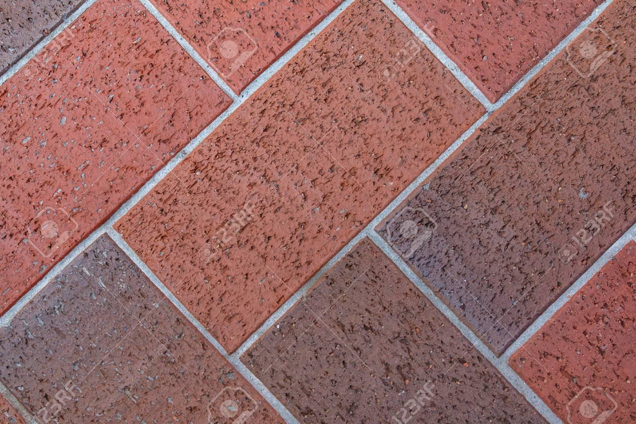 D. I. Y. Paving stone plastic shape template for concrete, natural.