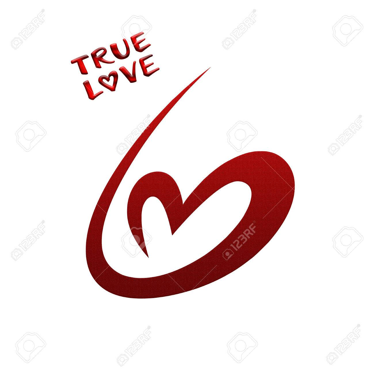 Love Has No Age And True Love Is Forever Stock Photo Picture And