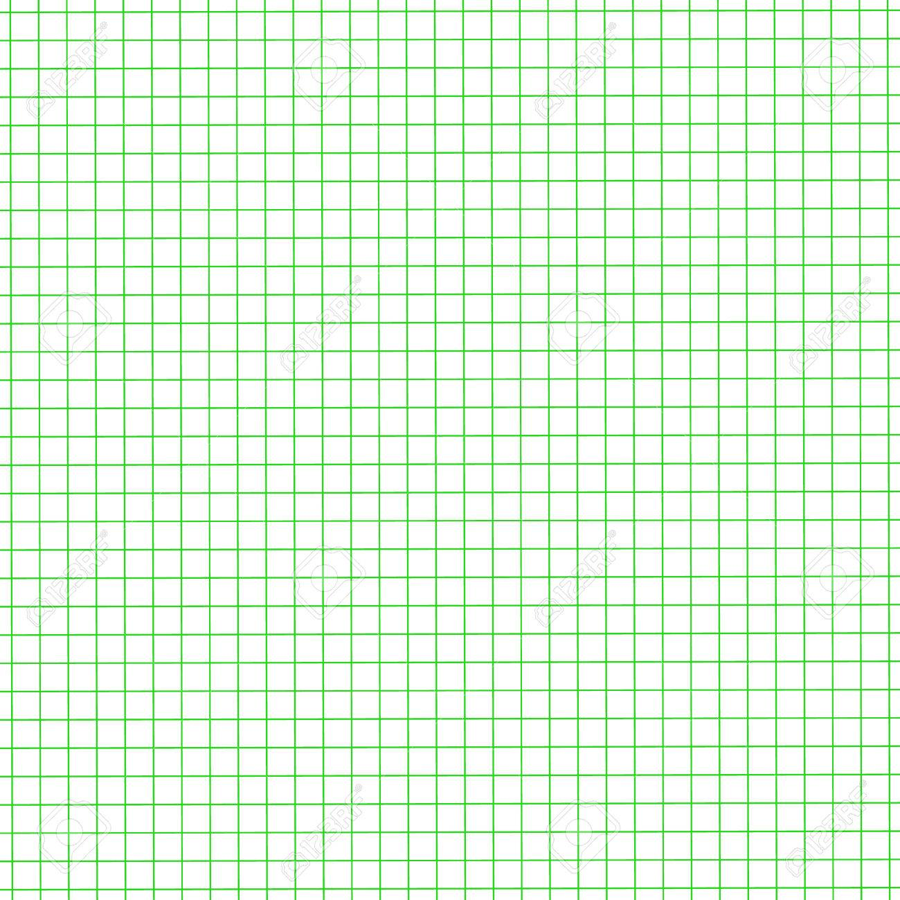 graph paper illustrator background eps10 vector blue plotting