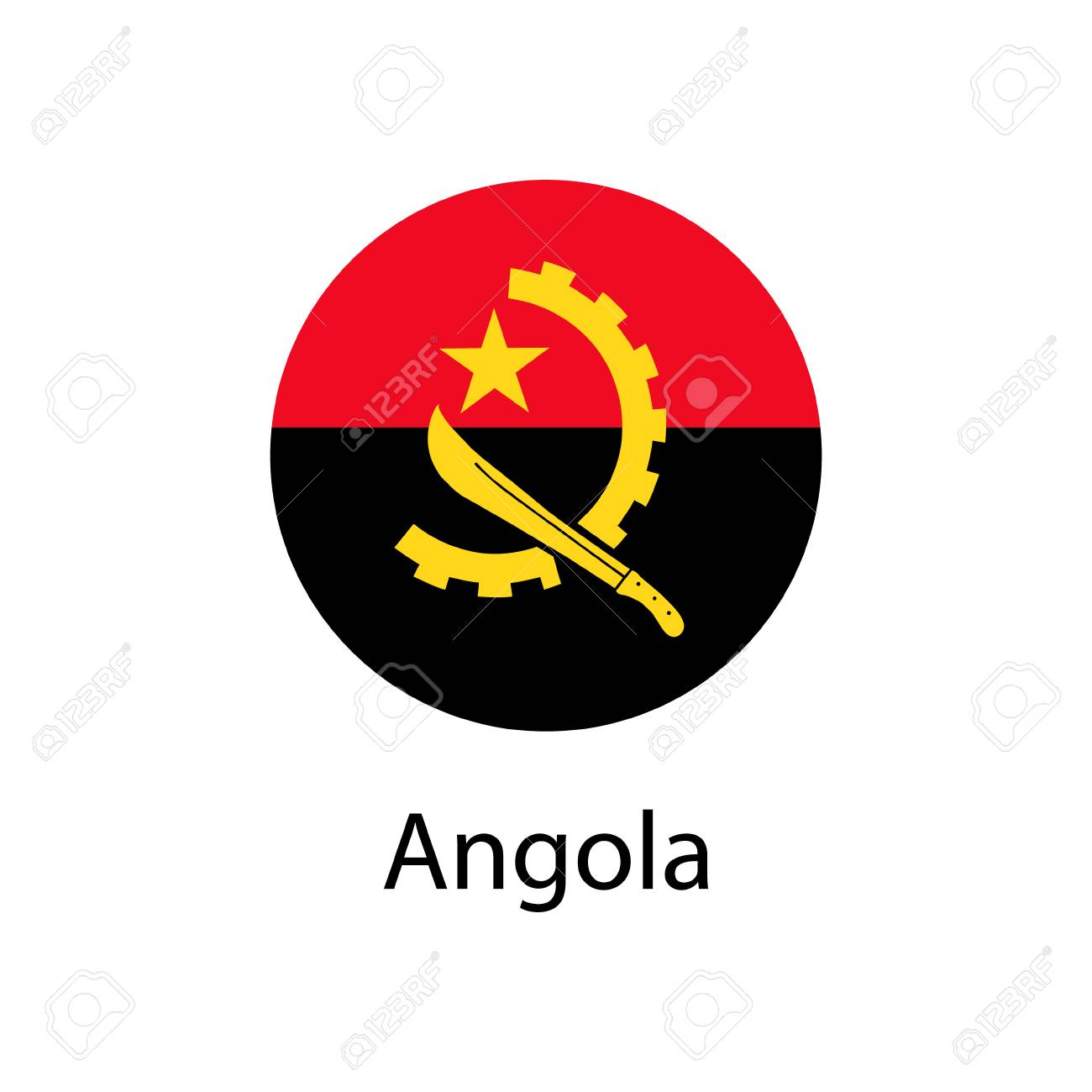 Workshop Foreman for Angola | Find all the Relevant International ...