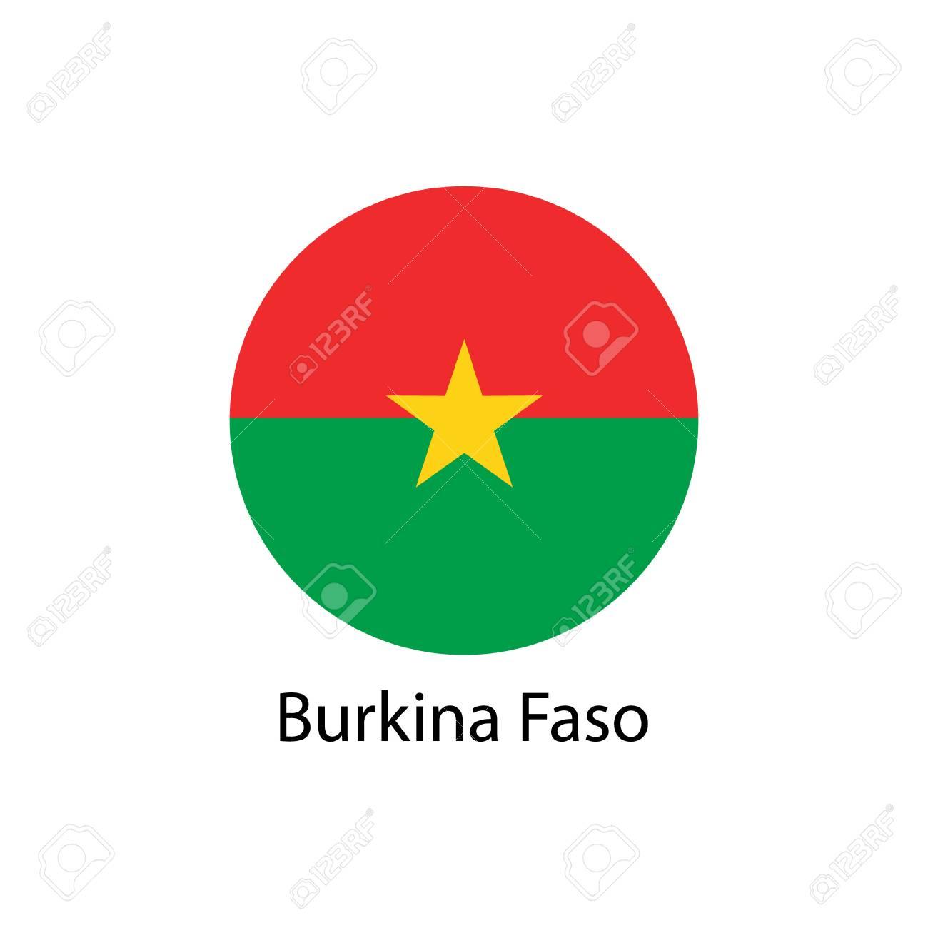 Image result for burkina faso name
