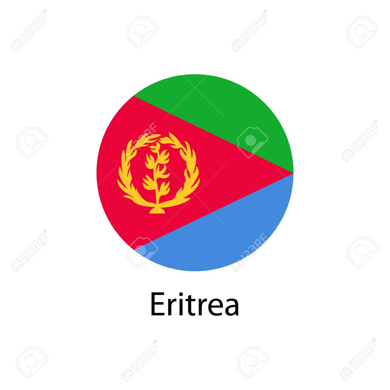 Image result for Eritrea name