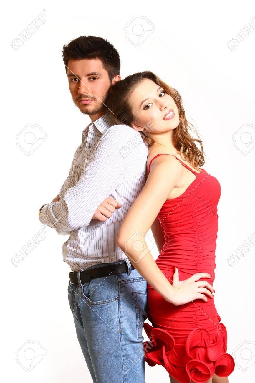 少年と少女のセックス画像 少年と少女のセックス投稿画像&少年と少女のセックス画像