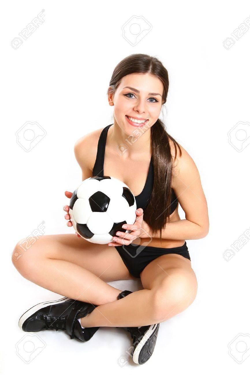 Сексуальная дама сверху смотреть онлайн 2 фотография