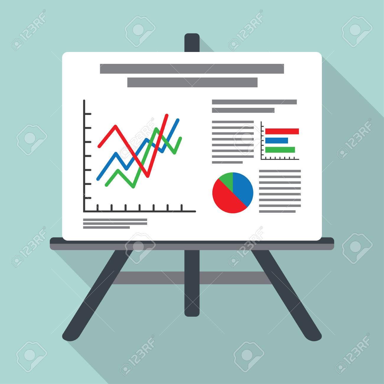 Erfreut Geschäftsstrategie Berichtsvorlage Bilder - Entry Level ...