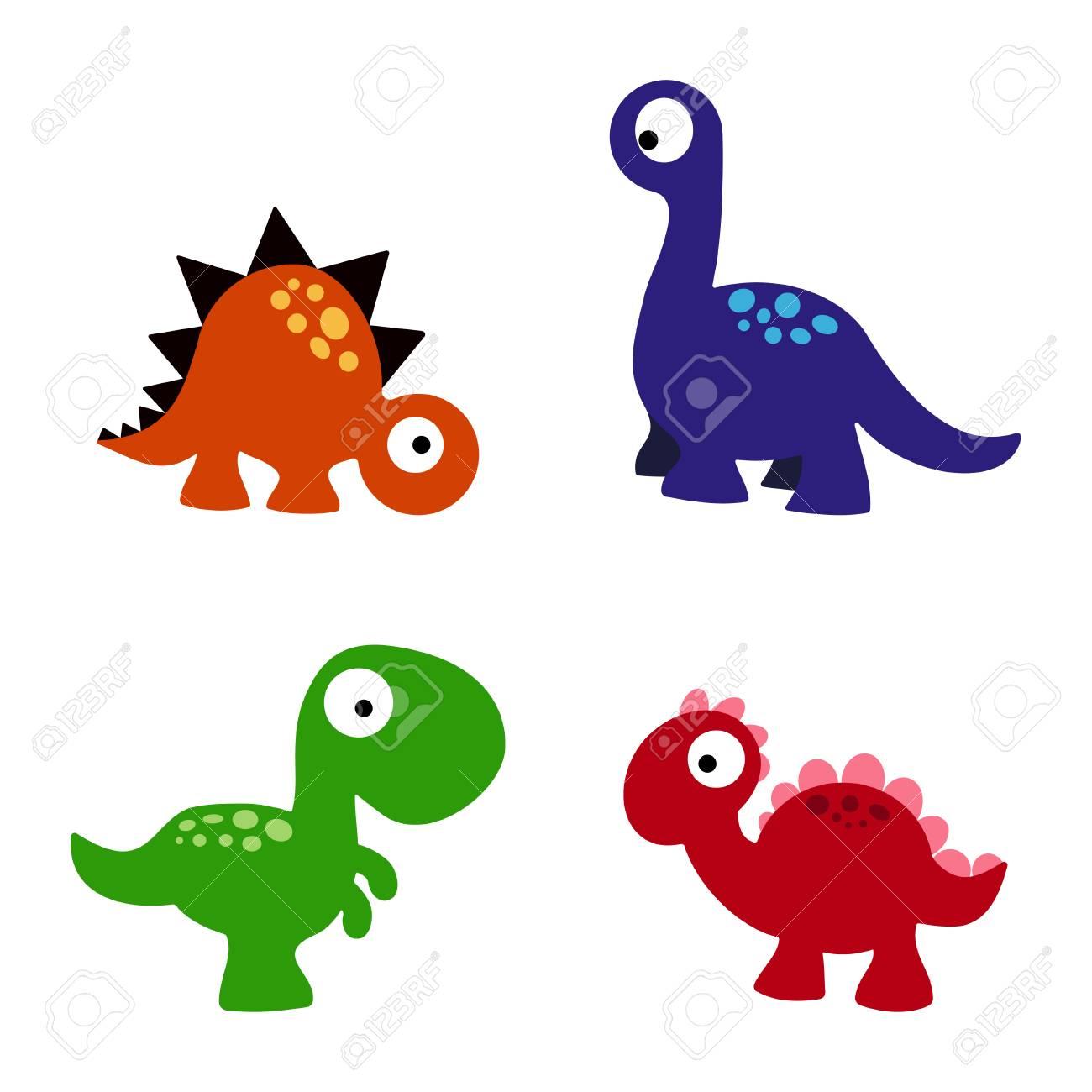 Conjunto De Dinosaurios Coloridos Coleccion De Dinosaurios Divertidos Dibujos Animados Ilustraciones Vectoriales Clip Art Vectorizado Libre De Derechos Image 87713467 17 likes · 1 talking about this. conjunto de dinosaurios coloridos coleccion de dinosaurios divertidos dibujos animados