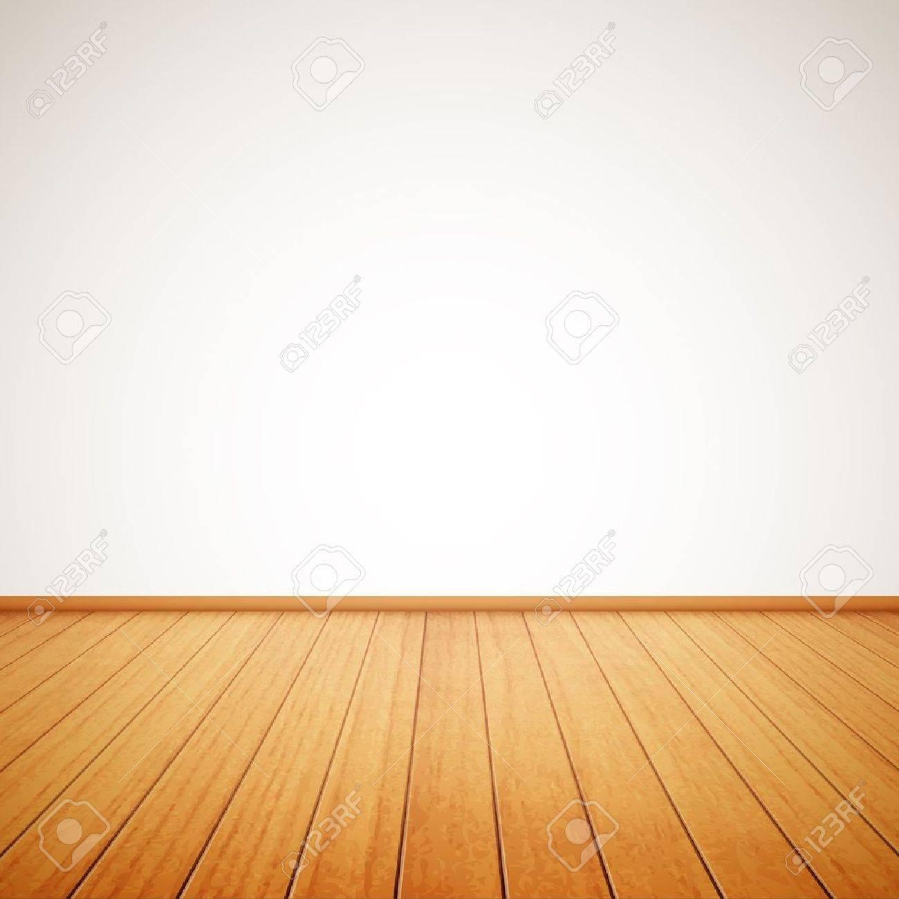 Niedlich Holz Bodenbelag Verschiedenen Arten Zeitgenössisch - Die ...