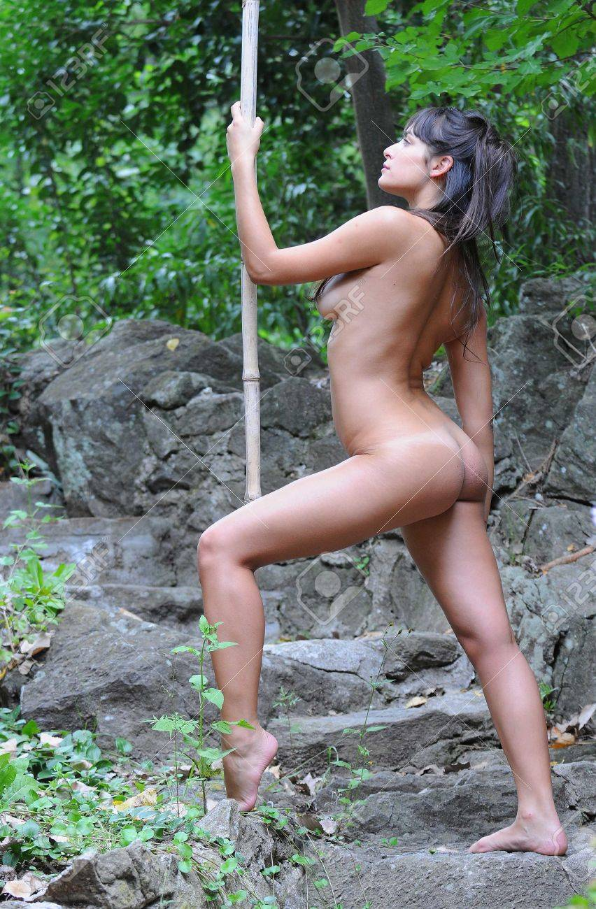 Sexy Mädchen nackte Bilder